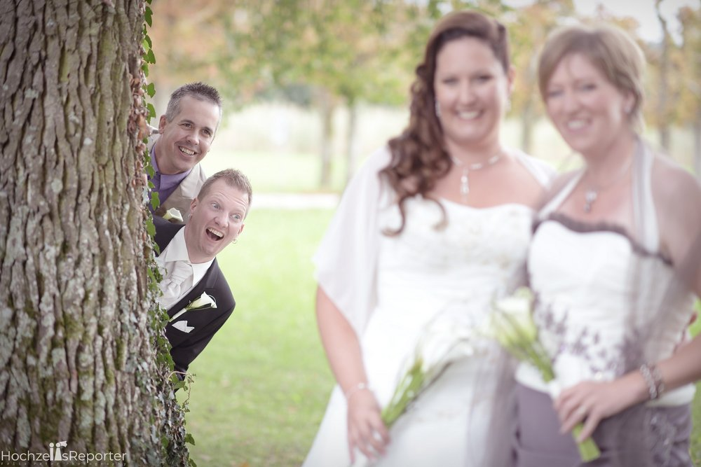 Hochzeitsfotograf_Bern_Thun_036.jpg