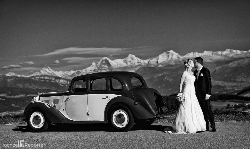 Hochzeitsfotograf_Bern_Thun_038.jpg