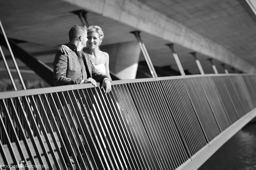Hochzeitsfotograf_Bern_Thun_040.jpg