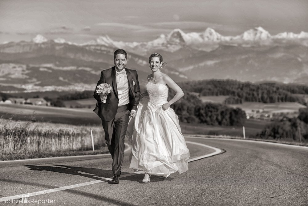 Hochzeitsfotograf_Bern_Thun_039.jpg