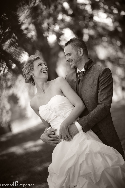 Hochzeitsfotograf_Bern_Thun_041.jpg