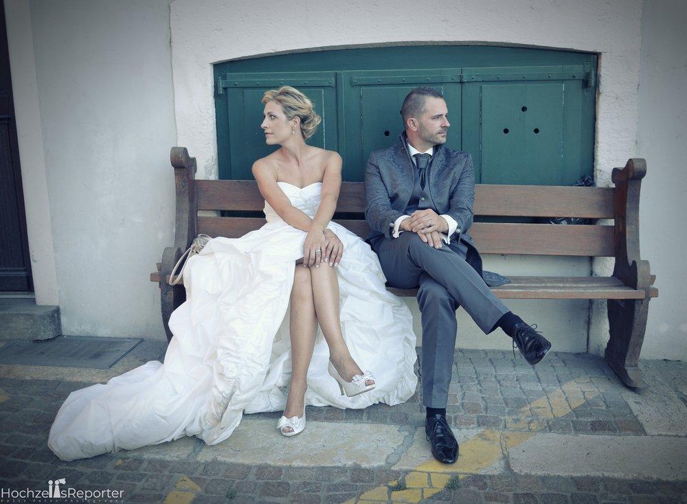 Hochzeitsfotograf_Bern_Thun_042.jpg