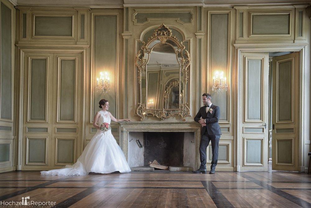 Hochzeitsfotograf_Bern_Thun_044.jpg