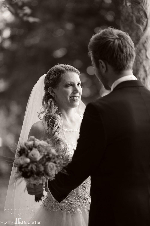 Hochzeitsfotograf_Bern_Thun_049.jpg