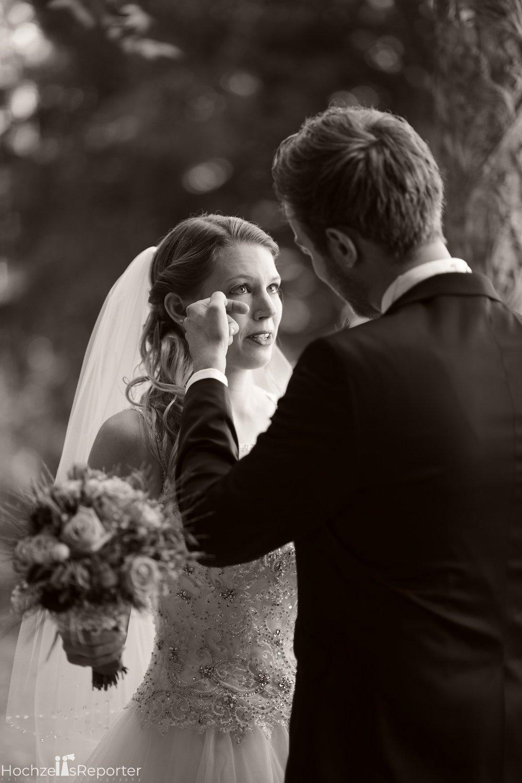 Hochzeitsfotograf_Bern_Thun_050.jpg