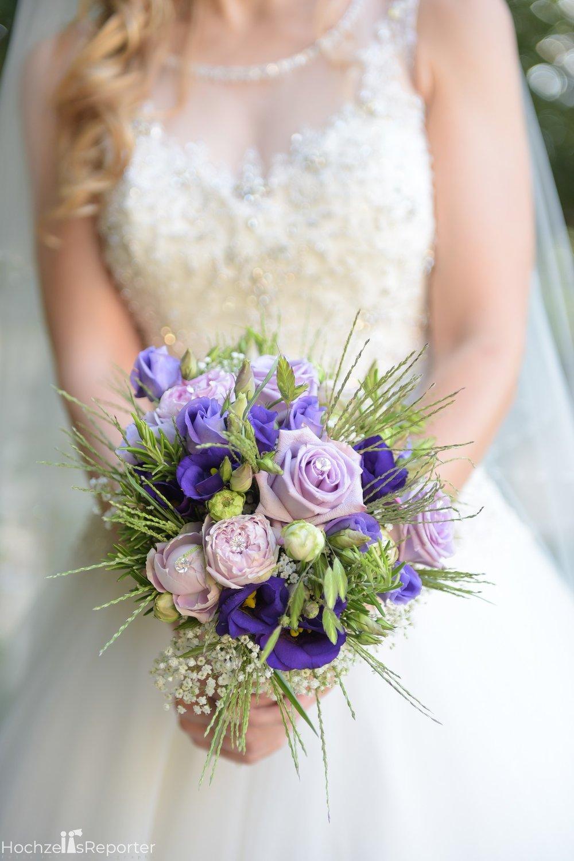 Hochzeitsfotograf_Bern_Thun_052.jpg