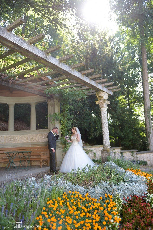 Hochzeitsfotograf_Bern_Thun_051.jpg