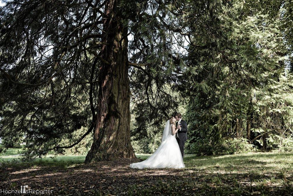 Hochzeitsfotograf_Bern_Thun_056.jpg