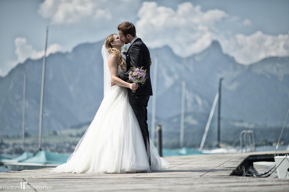 Hochzeitsfotograf_Bern_Thun_057.jpg