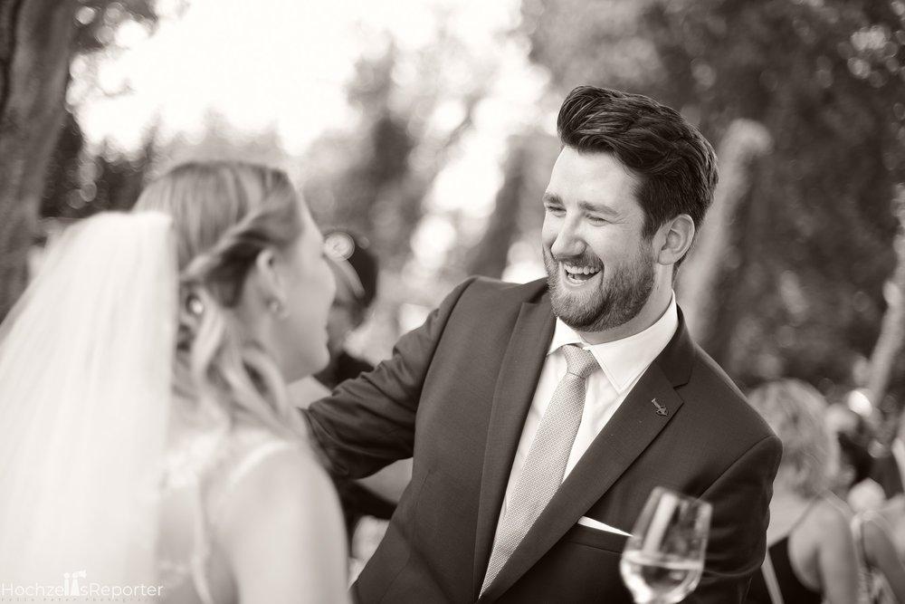 Hochzeitsfotograf_Bern_Thun_060.jpg