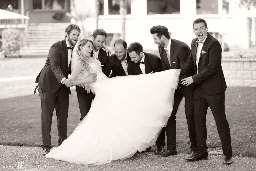 Hochzeitsfotograf_Bern_Thun_062.jpg