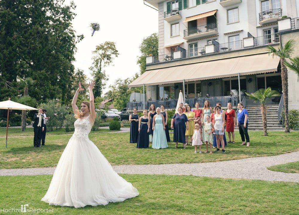 Hochzeitsfotograf_Bern_Thun_063.jpg
