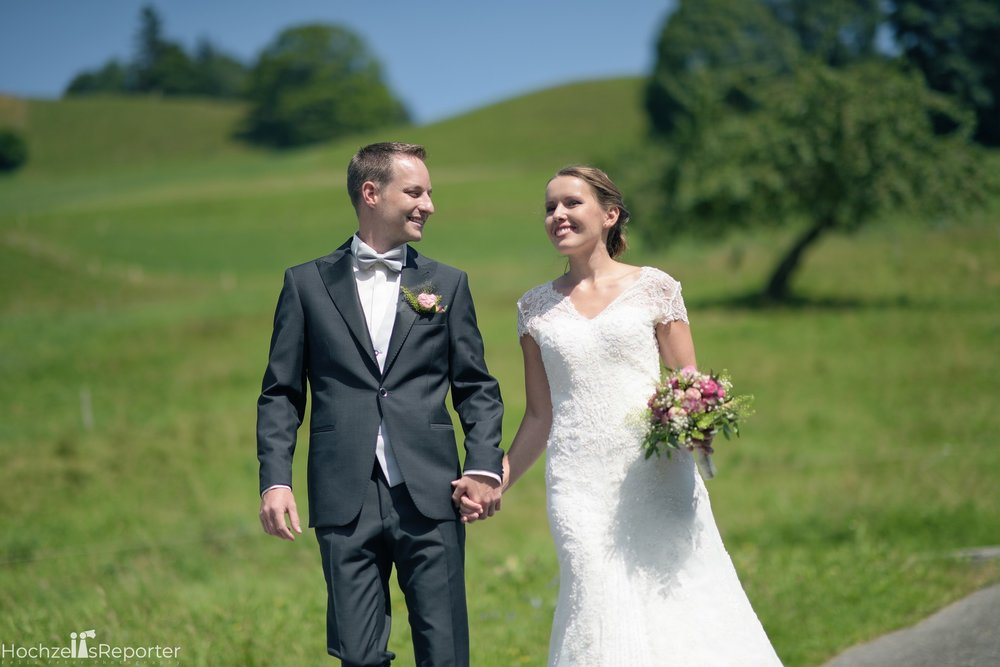 Hochzeitsfotograf_Bern_Thun_069.jpg