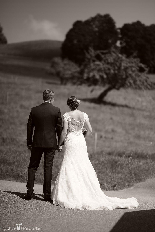 Hochzeitsfotograf_Bern_Thun_068.jpg