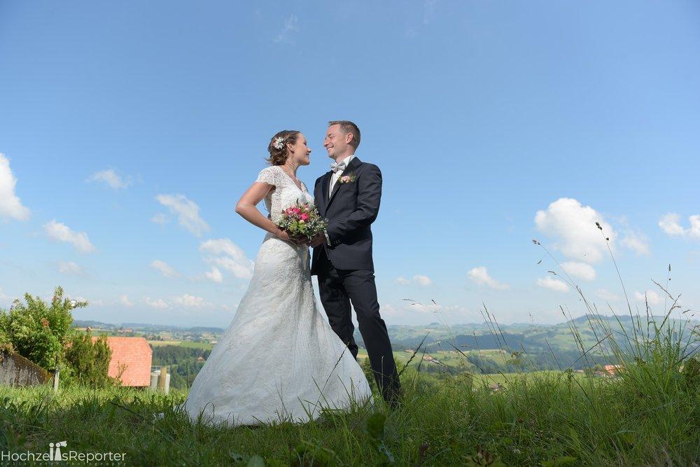 Hochzeitsfotograf_Bern_Thun_070.jpg