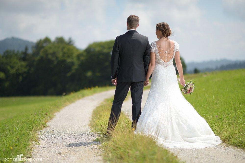 Hochzeitsfotograf_Bern_Thun_072.jpg