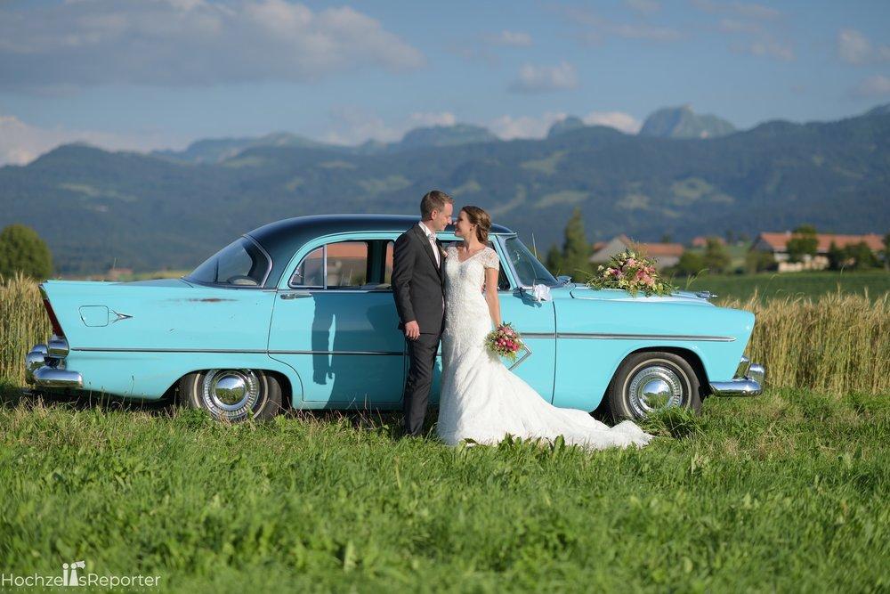 Hochzeitsfotograf_Bern_Thun_074.jpg