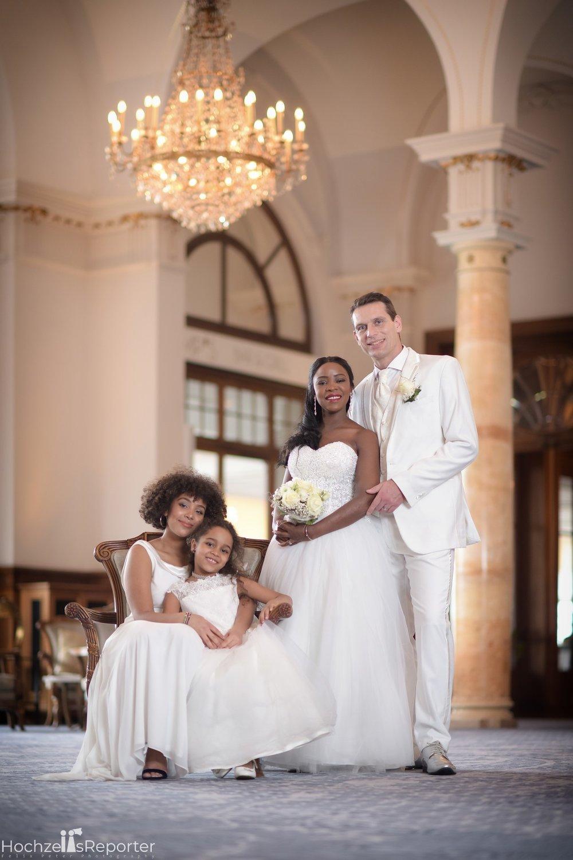 Hochzeitsfotograf_Bern_Thun_079.jpg