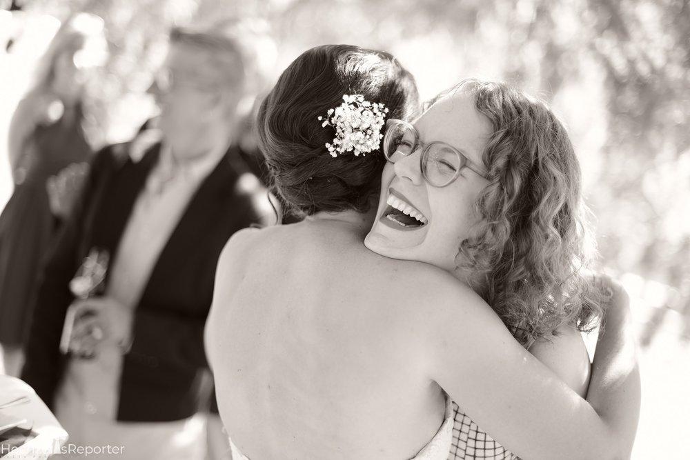 Hochzeitsfotograf_Bern_Thun_082.jpg