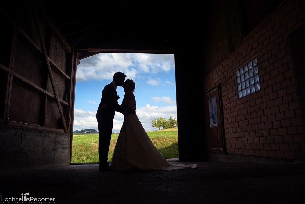 Hochzeitsfotograf_Bern_Thun_085.jpg
