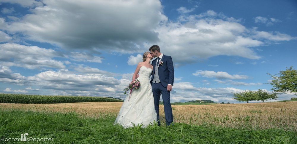 Hochzeitsfotograf_Bern_Thun_086.jpg