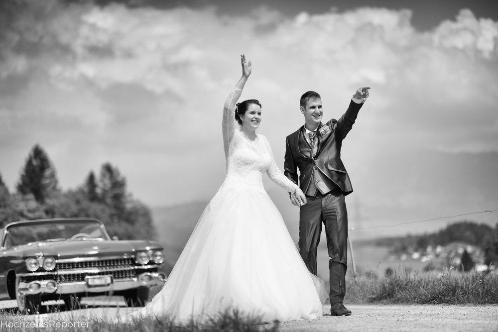 Hochzeitsfotograf_Bern_Thun_089.jpg