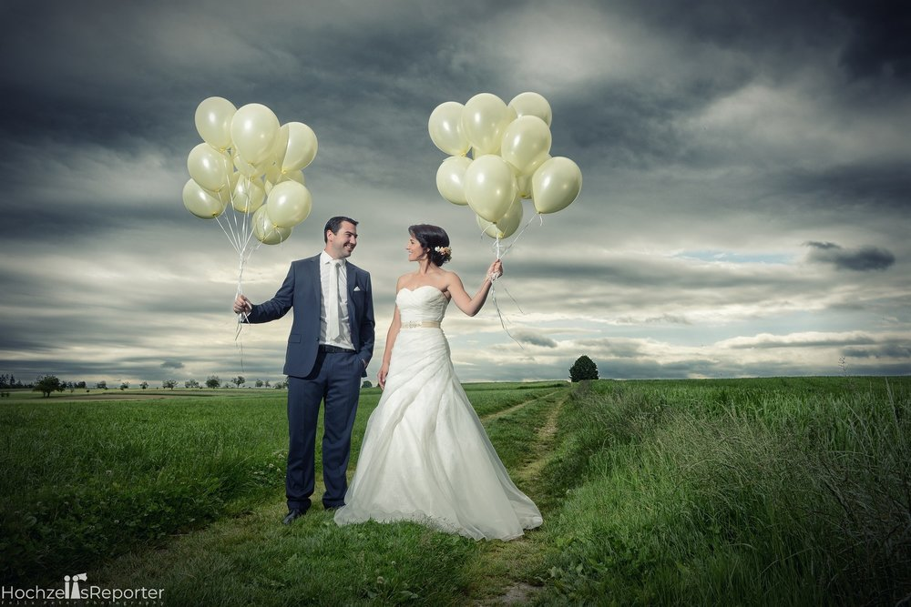 Hochzeitsfotograf_Bern_Thun_091.jpg