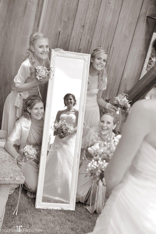 Hochzeitsfotograf_Bern_Thun_092.jpg