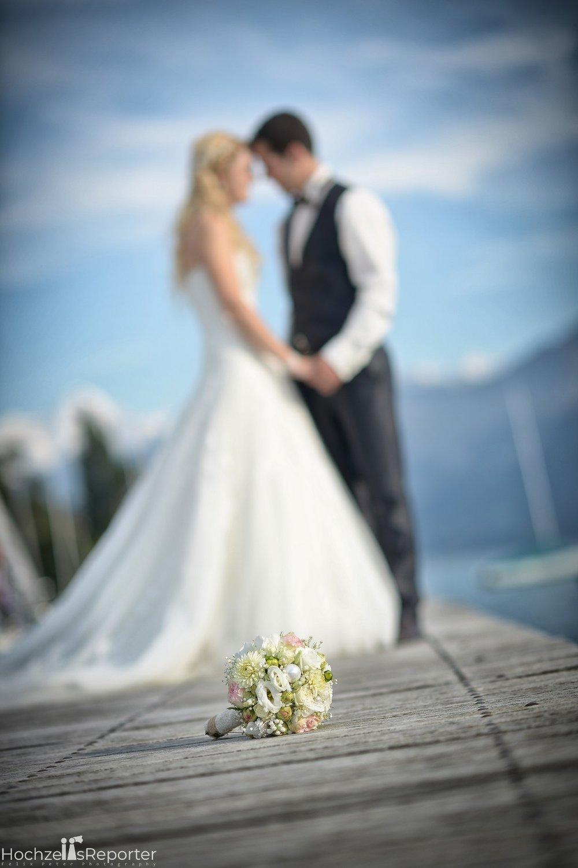 Hochzeitsfotograf_Bern_Thun_095.jpg