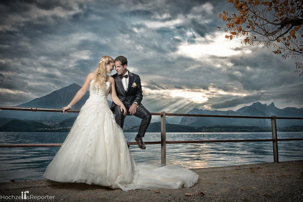 Hochzeitsfotograf_Bern_Thun_096.jpg
