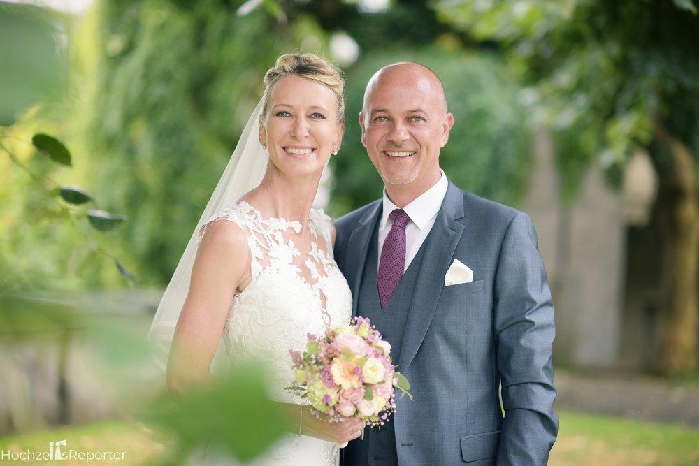 Hochzeitsfotograf_Bern_Thun_099.jpg