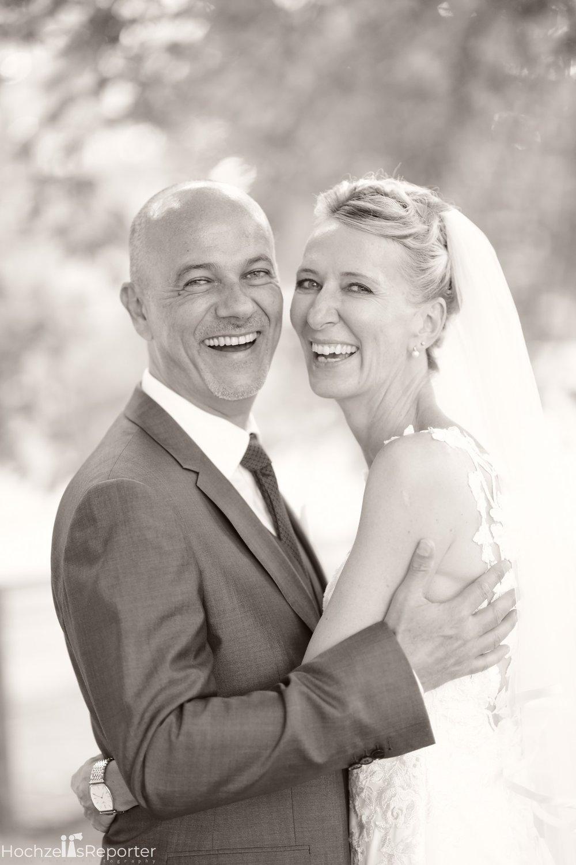 Hochzeitsfotograf_Bern_Thun_100.jpg