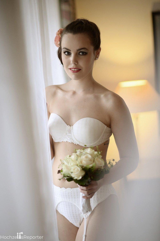 Hochzeitsfotograf_Bern_Thun_105.jpg