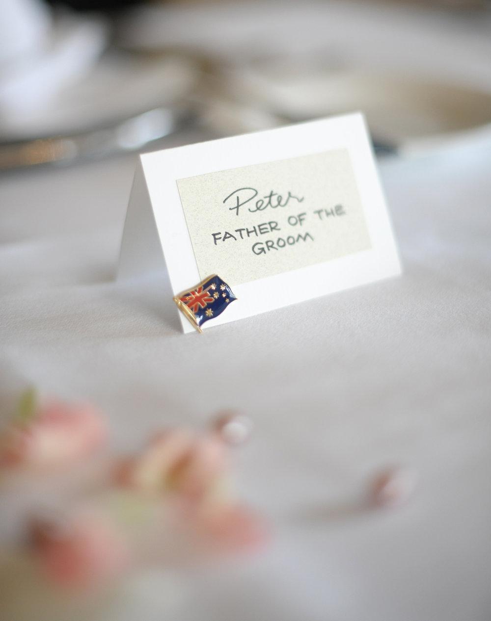 Hochzeitsfotograf_Bern_Thun_Spiez.jpg