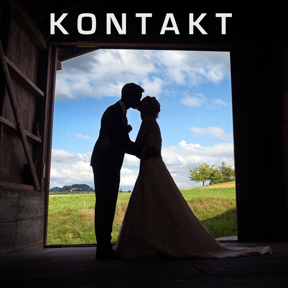 Hochzeitsfotograf_Bern_Thun_Spiez_Kontakt.jpg
