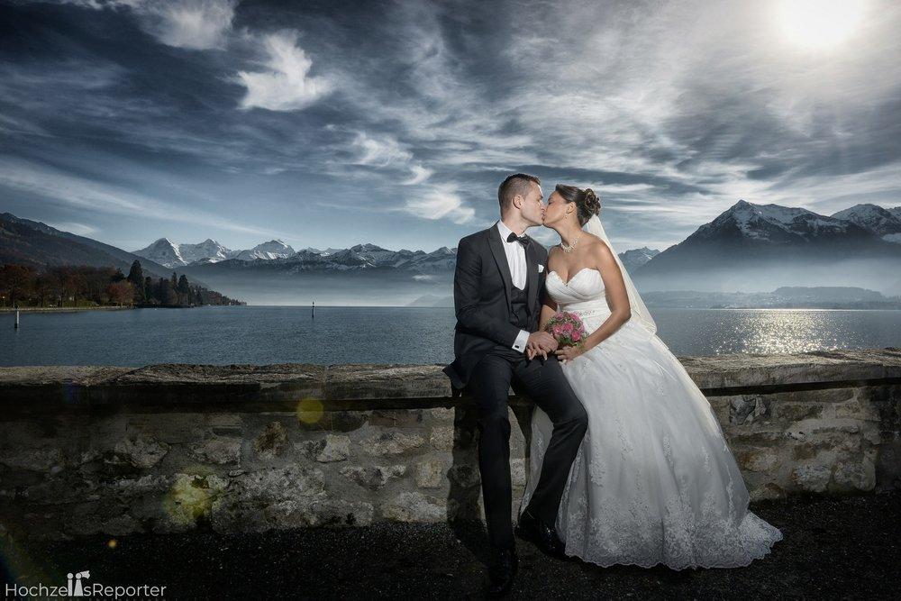 Felix-Peter_Hochzeitsreporter_01.jpg