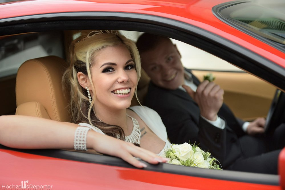 Felix-Peter_Hochzeitsreporter_09.jpg