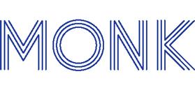 MONK_Logo.png
