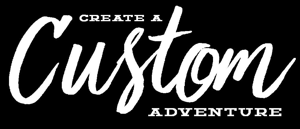 S&S Custom Adventure.png