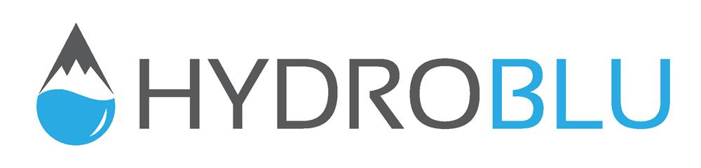 HydroBlu_logo_final.png