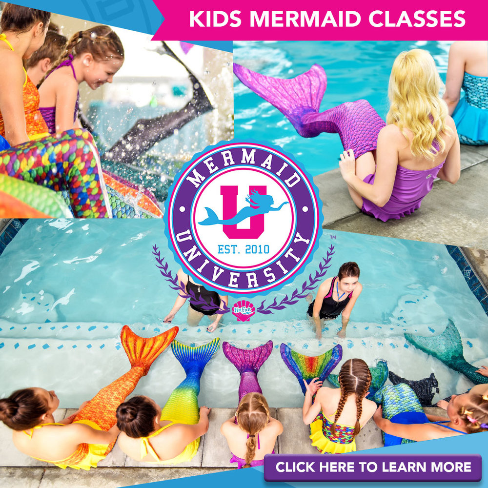 Kids mermaid classes web button.jpg