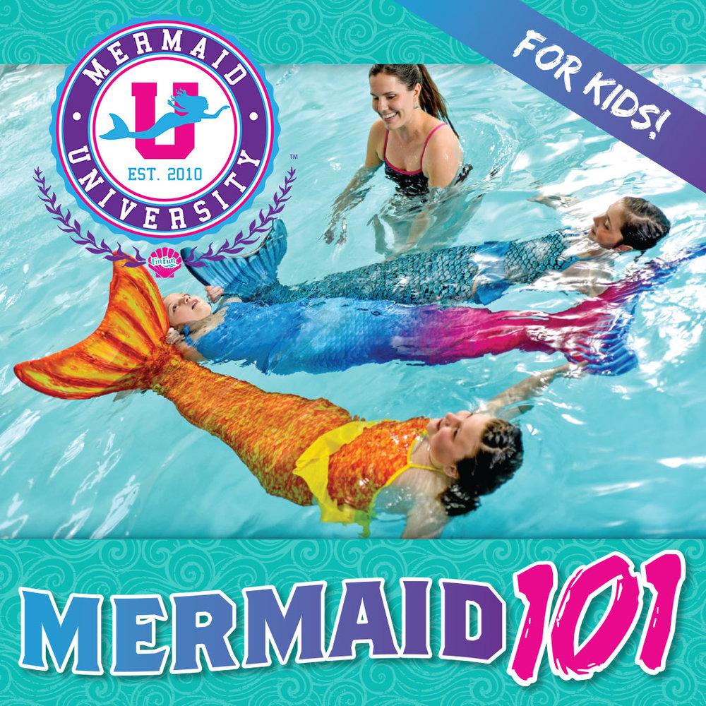 Mermaid Class Options- Kids Mermaid 101.jpg