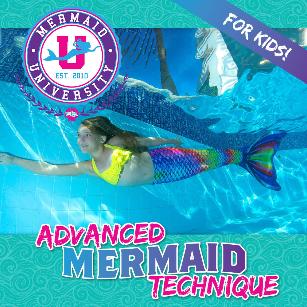 Mermaid Class Options - Advanced Mermaid Technique For kids.jpg