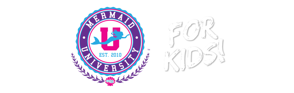 MU For Kids web banner.png