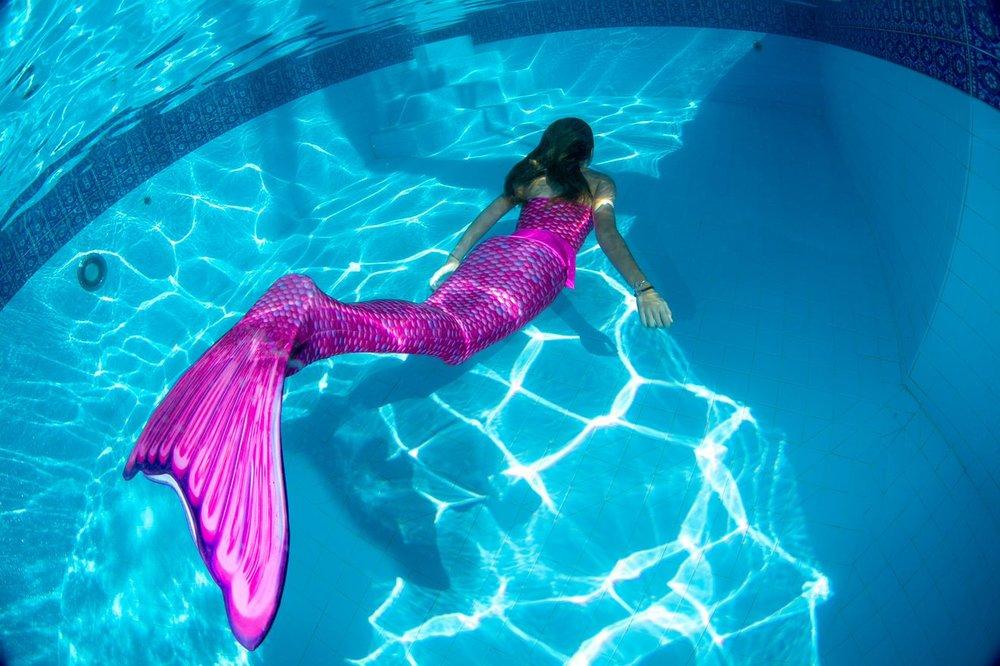 Malibu Pink Tail.jpeg