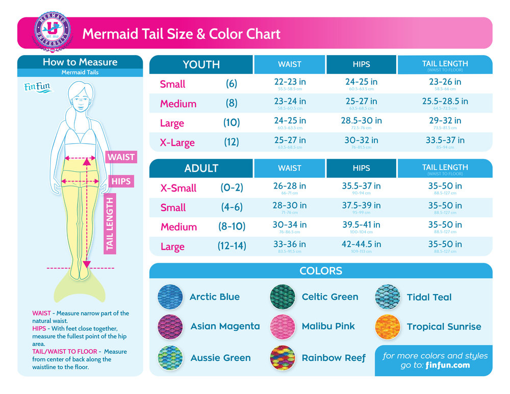 Mermaid-U-Size-Chart.jpg