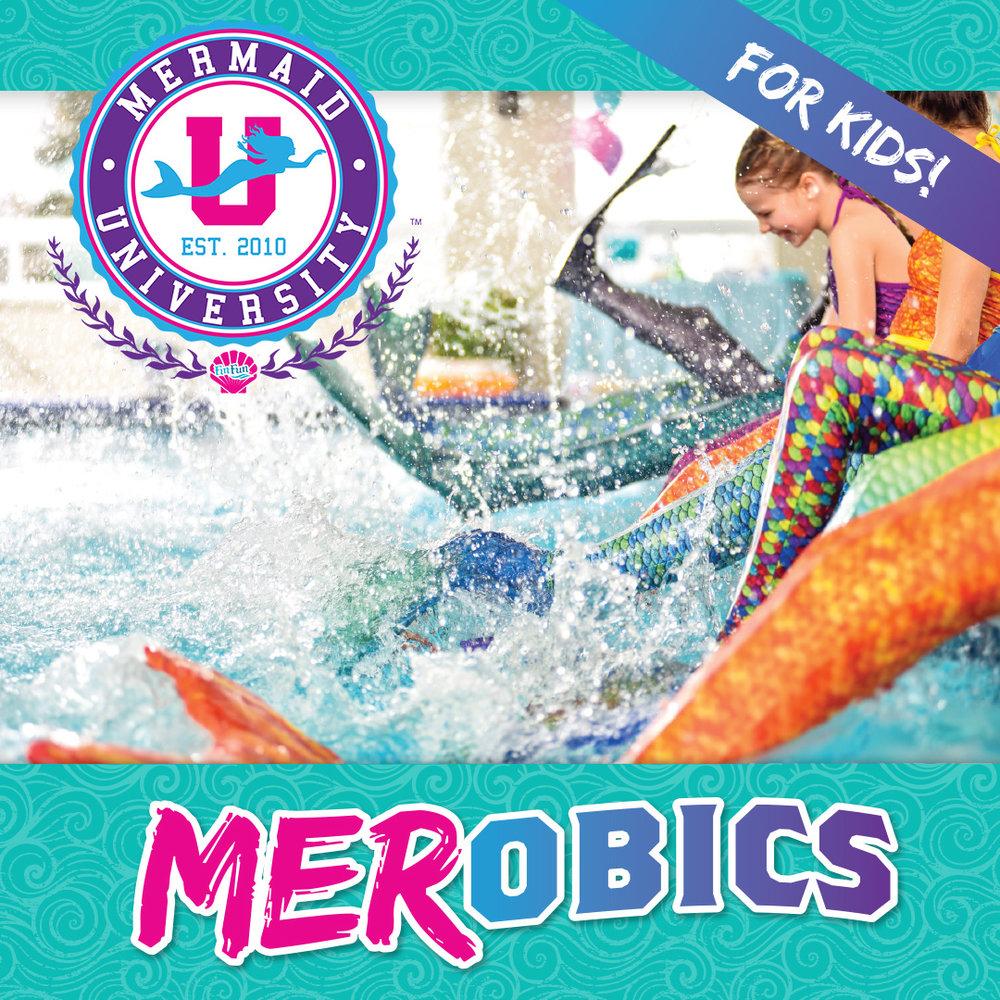 Merobics for Kids Square Icon.jpg