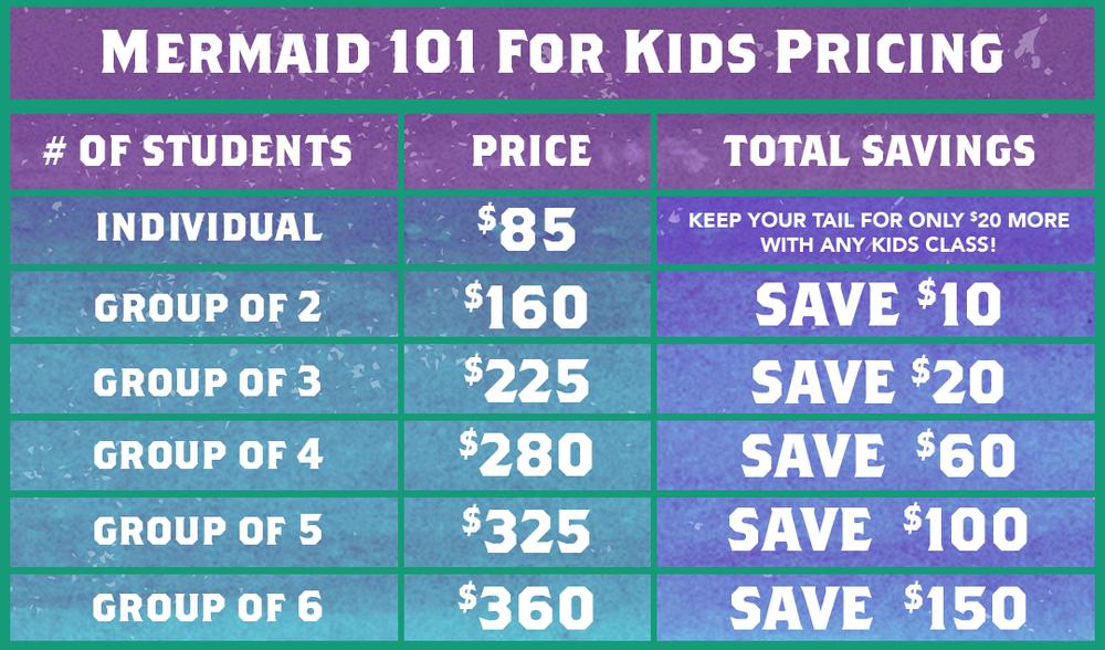 Mermaid 101 for kids.png