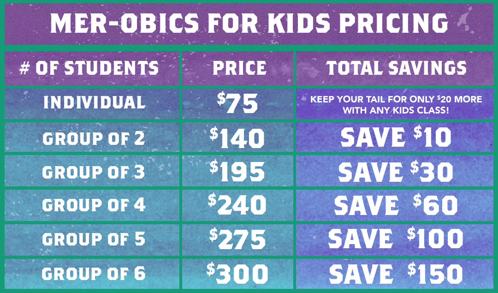 Merobics for kids pricing.png