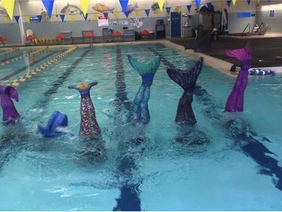 Adult Mermaid Class.jpg